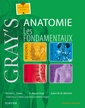 Couverture de l'ouvrage Gray's anatomie - les fondamentaux