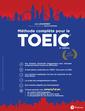 Couverture de l'ouvrage Méthode complète pour le TOEIC®