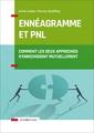 Couverture de l'ouvrage Ennéagramme et PNL