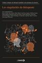 Couverture de l'ouvrage Cahiers critiques de therapie familiale 2018/1 - 60 - les singularites du therapeute