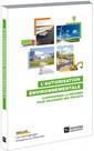 Couverture de l'ouvrage L'autorisation environnementale