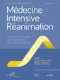 Couverture de l'ouvrage Médecine Intensive Réanimation Vol. 27 N° 2 - Mars 2018
