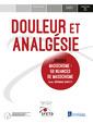 Couverture de l'ouvrage Douleur et Analgésie Vol. 31 N°1 - Mars 2018