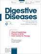 Couverture de l'ouvrage Clinical Hepatology Practice in 2016: From Science to Therapy