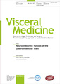 Couverture de l'ouvrage Neuroendocrine Tumors of the Gastrointestinal Tract