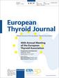 Couverture de l'ouvrage European Thyroid Association