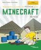 Couverture de l'ouvrage Apprendre à coder en Python avec Minecraft