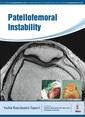 Couverture de l'ouvrage Patellofemoral Instability