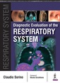 Couverture de l'ouvrage Diagnostic Evaluation of the Respiratory System