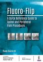 Couverture de l'ouvrage Fluoro-Flip