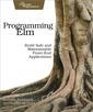 Couverture de l'ouvrage Programming Elm