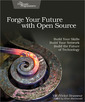 Couverture de l'ouvrage Forge Your Future with Open Source