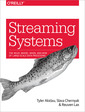 Couverture de l'ouvrage Streaming Systems