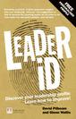 Couverture de l'ouvrage Leader iD