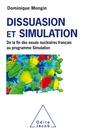 Couverture de l'ouvrage Dissuasion et Simulation