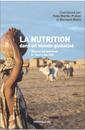Couverture de l'ouvrage La nutrition dans un monde globalisé