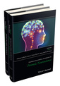 Couverture de l'ouvrage The Wiley Blackwell Handbook of Forensic Neuroscience