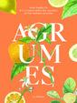 Couverture de l'ouvrage Agrumes