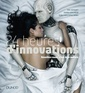 Couverture de l'ouvrage 24 heures d'innovations