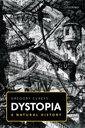 Couverture de l'ouvrage Dystopia