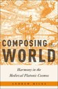 Couverture de l'ouvrage Composing the World