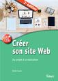 Couverture de l'ouvrage 2e ed guid utile creer son site web 2019