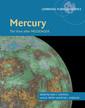 Couverture de l'ouvrage Mercury