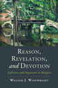 Couverture de l'ouvrage Reason, Revelation, and Devotion