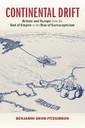 Couverture de l'ouvrage Continental Drift