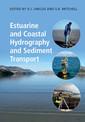 Couverture de l'ouvrage Estuarine and Coastal Hydrography and Sediment Transport