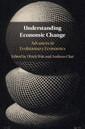 Couverture de l'ouvrage Understanding Economic Change