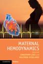 Couverture de l'ouvrage Maternal Hemodynamics
