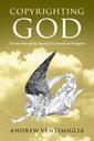 Couverture de l'ouvrage Copyrighting God