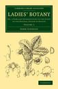 Couverture de l'ouvrage Ladies' Botany