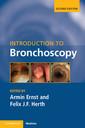 Couverture de l'ouvrage Introduction to Bronchoscopy