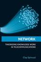 Couverture de l'ouvrage Network