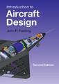 Couverture de l'ouvrage Introduction to Aircraft Design