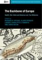 Couverture de l'ouvrage The Backbone of Europe