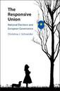 Couverture de l'ouvrage The Responsive Union