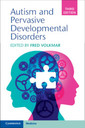 Couverture de l'ouvrage Autism and Pervasive Developmental Disorders