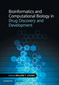 Couverture de l'ouvrage Bioinformatics and Computational Biology in Drug Discovery and Development