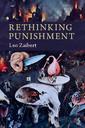 Couverture de l'ouvrage Rethinking Punishment