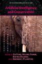 Couverture de l'ouvrage Artificial Intelligence and Conservation