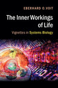 Couverture de l'ouvrage The Inner Workings of Life