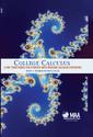 Couverture de l'ouvrage College Calculus