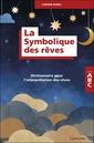 Couverture de l'ouvrage La Symbolique des rêves