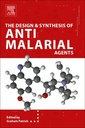 Couverture de l'ouvrage The Design and Synthesis of Antimalarial Agents