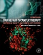 Couverture de l'ouvrage DNA Repair in Cancer Therapy