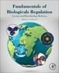 Couverture de l'ouvrage Fundamentals of Biologicals Regulation