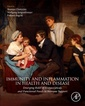 Couverture de l'ouvrage Immunity and Inflammation in Health and Disease